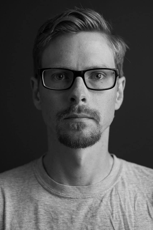 https://ecawards.net/wp-content/uploads/2021/06/Walsh_Portrait_01-aspect-ratio-400-600.jpg